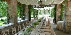 Matrimonio in Agriturismo | Matrimonio nelle Marche