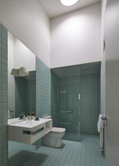 Theresa Street Residence / Sonelo Design Studio | Netfloor USA