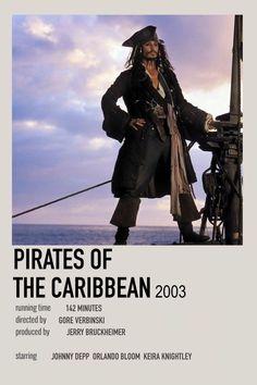 Iconic Movie Posters, Minimal Movie Posters, Minimal Poster, Movie Poster Art, Iconic Movies, Film Posters, Poster Wall, Johnny Depp Movies, Johny Depp