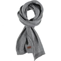 PME Legend heren shawl