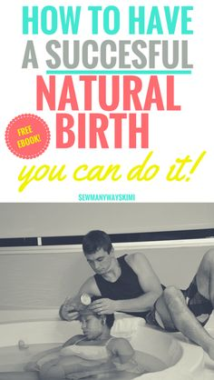 #HOW #TO #HAVE #A #SUCCESFUL #NATURAL #BIRTH #EASY #TIPS #ADVICE #PAINLESS #FREE #EBOOK #BOOK #BRADLEY #METHOD #STORIES #STORY #HELP #BREASTFED #BREAST #FEEDING #GOD