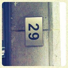 Twenty nine