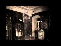 Appel - Jacques Dudon (Lumiéres Audibles) - YouTube