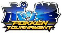 Official Artwork and Concept art for Pokken Tournament on the Wii U. This gallery includes artwork of the Pokemon from the game as well as the official game logo and an artwork of Pikachu taking on Lucario in battle. Pokemon Go, Pikachu, Pokemon Games, Nintendo 3ds, Wii U, Video Game News, Video Games, Arcade, Typography Logo