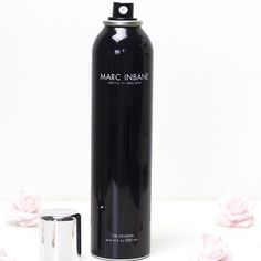 Goodmorning beautiful. You shouldn't forget my give away win the Marc Inbane Tanningspray worthy €39,95 in collab with @coos_shop. Give away is on the website MayBeautyBlog.nl #linkinbio #giveaway #marcinbane #tanning #tanninspray #winactie #win #blogger #dutchblogger #influencer