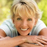 Great Home Remedies For Menopause http://www.greathomeremedies.com/menopauseremedies.html