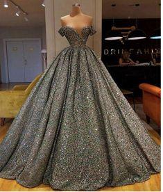 Unique Wedding Gowns, Fairy Wedding Dress, Princess Wedding Dresses, Princess Gowns, Bouquet Wedding, Gift Wedding, Wedding Nails, Wedding Things, Quince Dresses