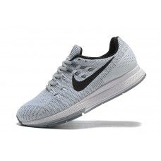 Good Nike Air Zoom Structure 19 Mens Grey Black Running Shoes Free Running Shoes, Black Running Shoes, Air Max Sneakers, Sneakers Nike, Nike Air Zoom Pegasus, Nike Free, Nike Air Max, Grey, Fashion