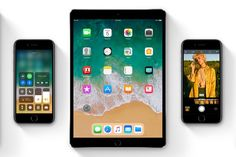 14 iOS 11 Features That Will Make Your iPhone or iPad Awesome