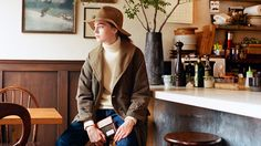 Harris Tweed Angus(アンガス) - 商品・価格ラインナップ(ほぼ日手帳) - ほぼ日手帳 2015