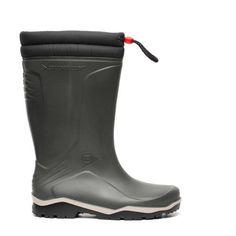 8 Best Regenlaarzen images | Rain boots, Rubber rain boots