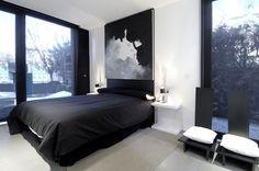 la casa de mis sueños interior - Buscar con Google
