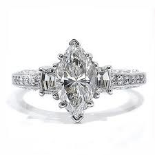marquise rings - Google Search