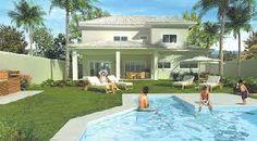 projetos de ediculas com piscina 3.jpg 303×167 pixels