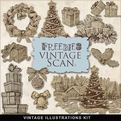 Freebies Vintage Style Labels Kit http://www.pinterest.com/source/farfarhill.blogspot.com/