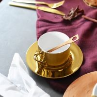My Room, Room Inspiration, Barware, Tea Cups, Tableware, Dinnerware, Bar Accessories, Dishes, Tea Cup