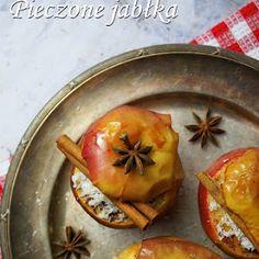 Kulinarne przygody Gatity - przepisy pełne smaku: dieta dr Dąbrowskiej Cantaloupe, Vegan, Fruit, Food, Diet, Essen, Meals, Vegans, Yemek