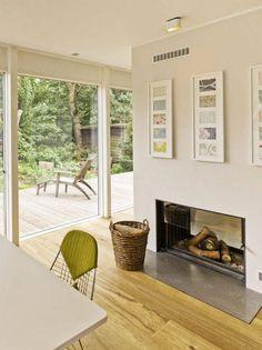 massiv betten holz rustikal hochbett | wohnzimmer design | pinterest