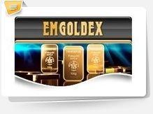 BUSINESS, EMGOLDEX, EMGOLDEX FAN, GOLD, INVESTMENT, MARKETING, MONEY, NEWS, ONLINE STORE, PARTNER, PERU, SHOP, USA, WORLD