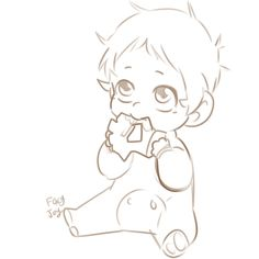 Baby voltron(lance)comic - Klance Voltron (Comics,one-shots,etc. Voltron Comics, Voltron Fanart, Baby Drawing, Drawing Base, Bebe Anime, Klance Comics, Anime Child, Drawing Reference Poses, Human Art