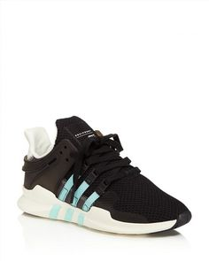 110.00$  Buy here - http://viozi.justgood.pw/vig/item.php?t=3yzhe91197 - Adidas Equipment Support Sneakers