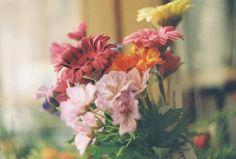soulmate24.com Photo #flowers #nature #beauty #alternative #aesthetic
