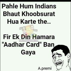 51 New Ideas Funny Baby Memes Hilarious God Lame Jokes, Sarcastic Jokes, Funny Jokes In Hindi, Very Funny Jokes, Funny Baby Memes, Funny Qoutes, Crazy Funny Memes, Good Jokes, Funny Facts