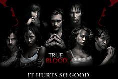 True-Blood1.jpg (600×400)