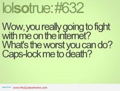funny quotes and pictures 268 (15 pict) | Funny pictures