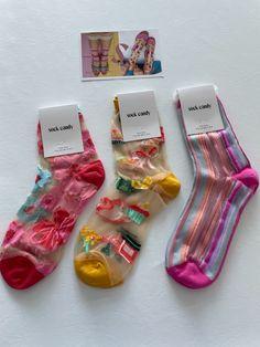 Christmas Stockings, Latest Fashion, Zara, Holiday Decor, Needlepoint Christmas Stockings, Christmas Leggings, Stockings
