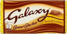 Mars Galaxy Milk Chocolate Caramel collection Large x 2 Bars Imported from Ireland - Food Galaxy Chocolate, Cadbury Chocolate, Chocolate Caramels, Chocolate Candy Brands, Ireland Food, Easter Cookies, Milk, Vegetarian, Sweets