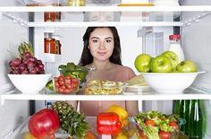 Những lưu ý khi sử dụng tủ lạnh vào mùa Hè