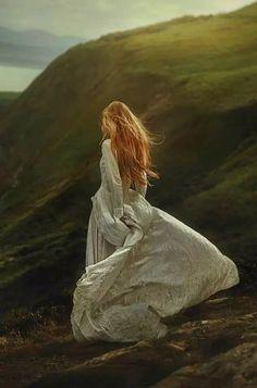 Que seja eterno e cheio de ternura enquanto dure.....Partir sem despedir.....