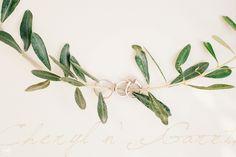 Destination Wedding Agrigento Sicily