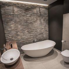 Bathroom Mirror Design, Bathroom Design Luxury, Bathroom Layout, Bathroom Styling, Small Bathroom, Bad Inspiration, Bathroom Inspiration, Contemporary Bathroom Designs, Suites