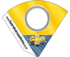 Minions-party-free-printables-049.jpg (1217×981)