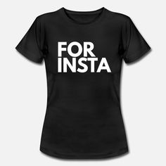 for insta Männer Premium T-Shirt Instagram Outfits, Insta Instagram, Mens Tops, Clothes, Fashion, Outfits, Moda, Clothing, Fashion Styles