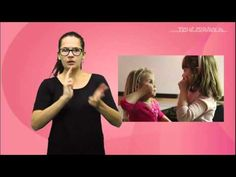 Na internetových stránkách www.tyden.cz se objevil zajímavý článek na téma Integrace u sluchově postižených. Speciální škola by neměla být u sluchově Try Again, Formal Dresses, Tips, People, Blog, Fashion, Dresses For Formal, Moda, Fasion