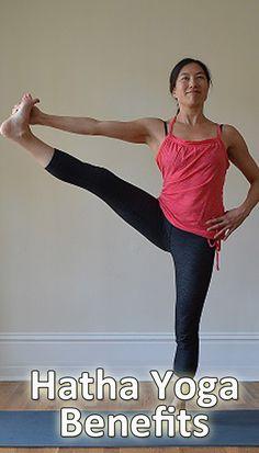 24 best teaching hatha yoga designing a lesson plan