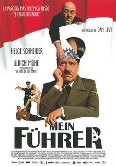Mein Führer (2007) tt0780568 CC