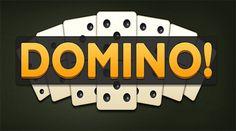 Bermain Domino99 Bersama Situs Domino99 Online - Bermain domino99 di internet dengan Situs domino99 online dapat memberi keuntungan buat bettor pemula