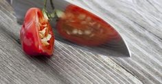 Health Benefits of the Habanero Pepper | LIVESTRONG.COM