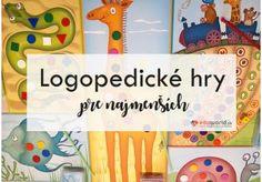 nakreslím Montessori, Preschool, Education, Kids, Children, Preschools, Boys, Kid Garden, Early Elementary Resources