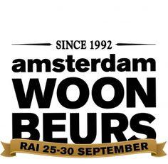 hurraay!! 20 years Woonbeurs Amsterdam