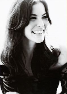 liv tyler - AND she has Kate hair! She's so perfect.