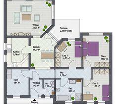 Eschenweg floor_plans 0