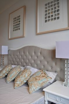 French Provincial Bedroom Suite Love the colour and have diamond studs