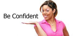 images of confident women | confidence in sunshine i have confidence in rain i have confidence ...