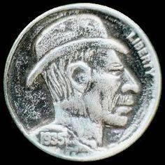 Alex Ptak Buffalo, Auction, Personalized Items, Water Buffalo