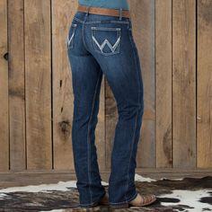 62 Ideas De Wrangler Jeans Moda Vaquera Ropa Moda